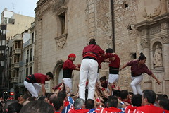"Trobada de Muixerangues i Castells, • <a style=""font-size:0.8em;"" href=""http://www.flickr.com/photos/31274934@N02/18205039708/"" target=""_blank"">View on Flickr</a>"