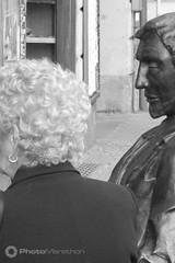 Brignone_Angelica_06