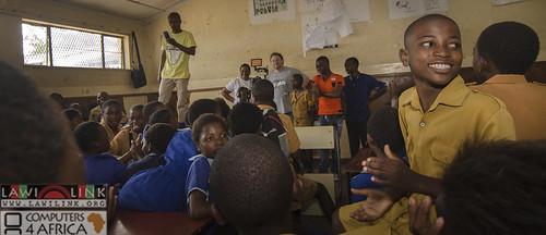 "Chilaweni school Blantye Malawi • <a style=""font-size:0.8em;"" href=""http://www.flickr.com/photos/132148455@N06/18386322870/"" target=""_blank"">View on Flickr</a>"