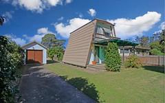 10 George Street, Burrill Lake NSW