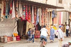 Marrakesh (Sandra B. & Dean K.) Tags: park canon square de eos la place ben jardin el morocco berber bahia 7d marrakech palais majorelle souk medina marrakesh marokko cyber koutoubia bab quartier kasbah tajine marrakesch youssef fna medersa agnaou tannerie djemaa mellah jamaa tanneur hivernage guliz
