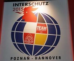 Interschutz - Hannover