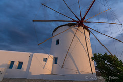 DSC09879_s (AndiP66) Tags: venice sunset windmill juni sonnenuntergang view angle little sony wide hellas super tokina gr alpha aussicht griechenland f28 chora cyclades ellada windmühle 2015 egeo mykonostown kykladen sonyalpha 1116mm tokinaaf1116mmf28 atx116prodx míkonos 77m2 a77ii ilca77m2 77ii 77markii slta77ii