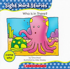Who is in There? (Vernon Barford School Library) Tags: ocean new school fiction water illustration reading book high marine reader turtle drawing library libraries reads books super read paperback turtles cover junior octopus novel covers bookcover pick middle vernon quick recent picks qr bookcovers paperbacks octopi novels fictional readers readingmaterial barford softcover quickreads quickread readingmaterials sightwords vernonbarford softcovers sightword mikewesley ginashaw superquickpicks superquickpick sightwordsstories 9780545343725