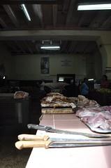 Mercado habanero