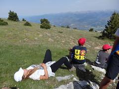 P7020120 (Club Pyrene) Tags: cerdanya estiu pirineos pirineus campaments pyrene campamentos colònies colòniesestiu
