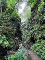 Parco delle Fucine di Casto (Ivan Zanotti Photo) Tags: italy selva brescia lombardia bosco foresta casto vallesabbia ferratedicasto parcodellefucinedicasto
