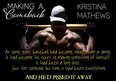 Baseball player from behind in dramatic lighting (langshipley) Tags: shirtless man black male guy muscles hat sport shirt training dark one drive athletic focus exercise baseball personal muscular no unitedstatesofamerica bat player motivation athlete fitness trainer fit batter