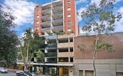 18/24 Campbell Street, Parramatta NSW