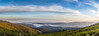 Panorâmica SERRA da FREITA (Paulo_Veiga) Tags: portugal nature fog clouds composition landscape photography photo flickr foto natureza picture paisagem serenity land laser panorâmica núvens serradafreita pauloveiga lens18200mm portografia
