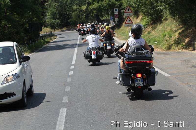 I SANTI Toscana Run 2015 (236)