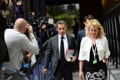 EPP Summit, Brussels, July 2015 (More pictures and videos: connect@epp.eu) Tags: party people france les european president nicolas summit epp sarkozy ppe 2015 republicains