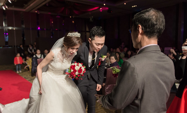 三重彭園, 三重彭園婚宴, 台北婚攝, 紅帽子, 紅帽子工作室, 婚禮攝影, 婚攝, 婚攝紅帽子, 婚攝推薦, 彭園婚攝, Redcap-Studio-127