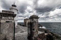 _DSC6898 (Joe D'Asta) Tags: lighthouse faro mare palermo sicilia siciliy capozafferano