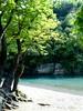 Heaven on earth... Voidomatis river. (KC Vrn) Tags: river greece heavenonearth ioannina epirus zagori voidomatis aristi ελλαδα ιωαννινα ηπειροσ αριστη ζαγορι βοιδοματησ