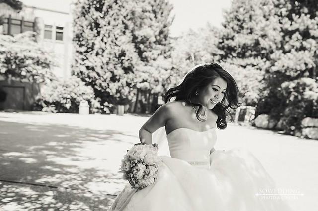 ACCarmen&Simon-wedding-teaser-HD-0112