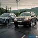 Renault-Duster-vs-Hyundai-Creta-vs-Mahindra-XUV500-03