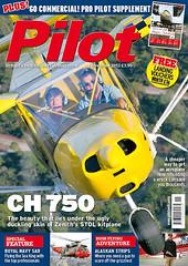 pilot-magazine-11-2012