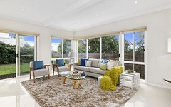 4/118B Parkes Road, Collaroy Plateau NSW