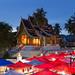Luang Prabang - Laos by Christian Bowman, on Flickr