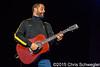 Sugar Ray @ Under The Sun Tour, DTE Energy Music Theatre, Clarkston, MI - 08-06-15