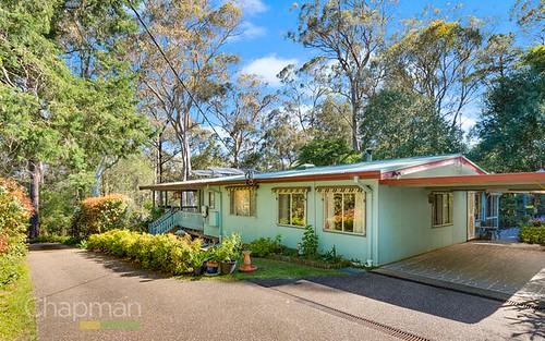 73 Hawkesbury Road, Springwood NSW 2777