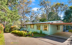 73 Hawkesbury Road, Springwood NSW
