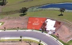 Lot 312/80 Arthur Phillip Drive, North Richmond NSW