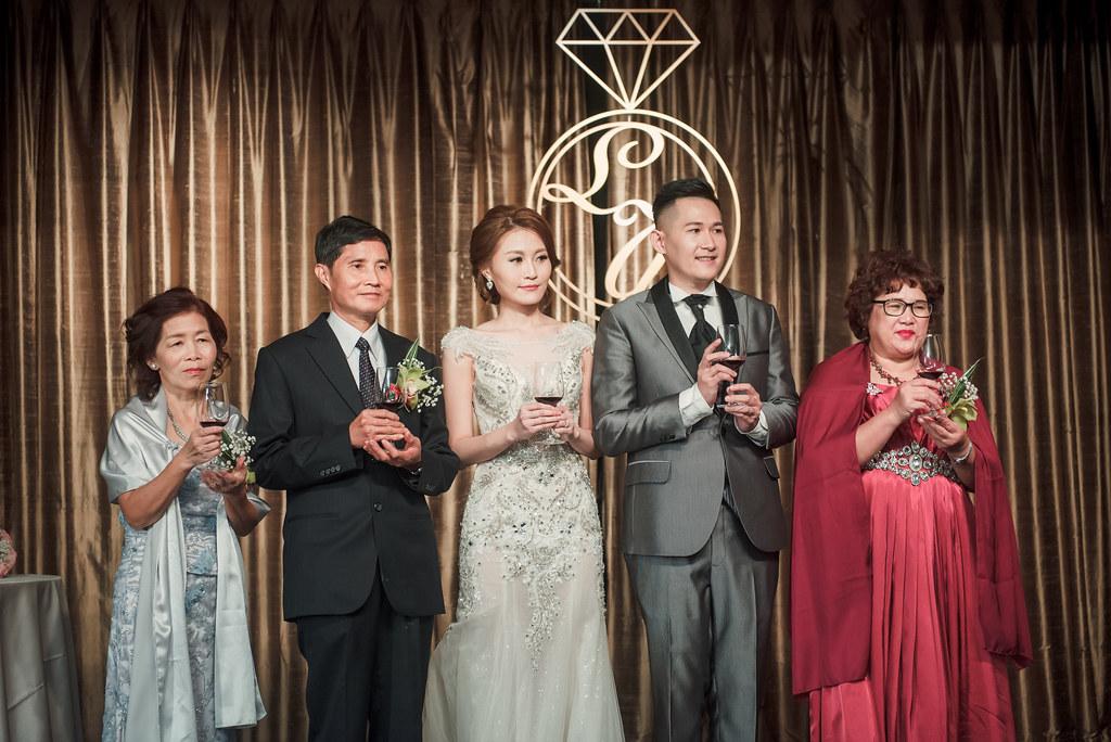 174優質台北國賓婚攝