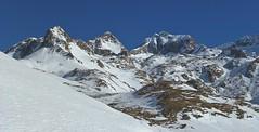 le Gelas (b.four) Tags: montagne mountain montagna gelas madonedesfenestre hautevésubie alpesmaritimes ruby3 ruby10