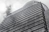 DSC_1752 (mikija11) Tags: montreal hauteur skyscrapers gratteciel outdoors buildings edifices architecture