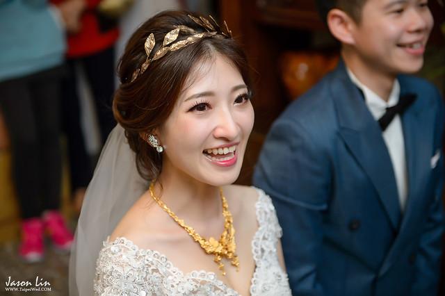 Wedding-0339