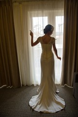 Ready to wear wedding dresses Melbourne (shehzarin Batha) Tags: bridal couture gowns melbourne wedding dresses designer made measure ready wear fishtail dress fitted top designers chrisphotoshoot