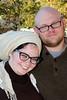 IMG_1266 (f4fwildcat...Tom Andrews Photography) Tags: evan jessica keegan gideon issabella family portraits fun canoneos7d tamron f4fwildcat tomandrewsphotography