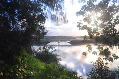 Cudgen Creek Kings Cliff - NSW (andrewdavis15) Tags: northernriversnsw cudgencreek kingscliff