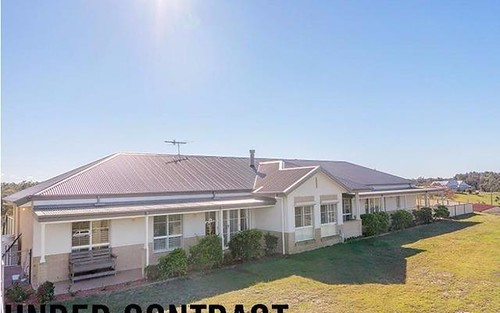 2225 Nelson Bay Road, Williamtown NSW