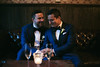 Luis-Jarod-070916-569 (luis_colan) Tags: jarodandluis luiscolan wedding gaywedding husbands loveislove love brooklynwinery brooklyn newyorkcity nyc