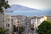 levels (Enrico Casagni) Tags: canon eos50d 1585isusm california sanfrancisco bay city levels view july 2016