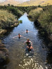 IMG_3891 (francois f swanepoel) Tags: join invite chill bainskloof bastiaanskloof water