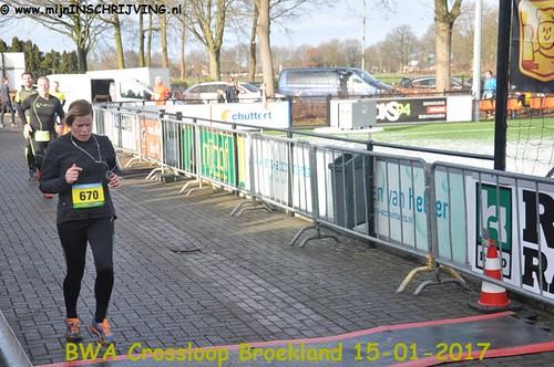 CrossloopBroekland_15_01_2017_0387