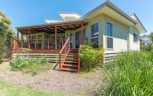 1/26 Helen Street, South Golden Beach NSW 2483