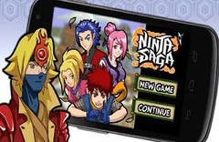 The Hack Tool for NINJA SAGA also work for Android, iOS and Facebook which you decide on before using the generator and follow the instructions. #android #gamehack #usegenerator #generator #reddit #NinjaSagaHack #like4like #facebook #NinjaSaga #hacked #to (usegenerator) Tags: usegenerator hack cheat generator free online instagram worked hacked