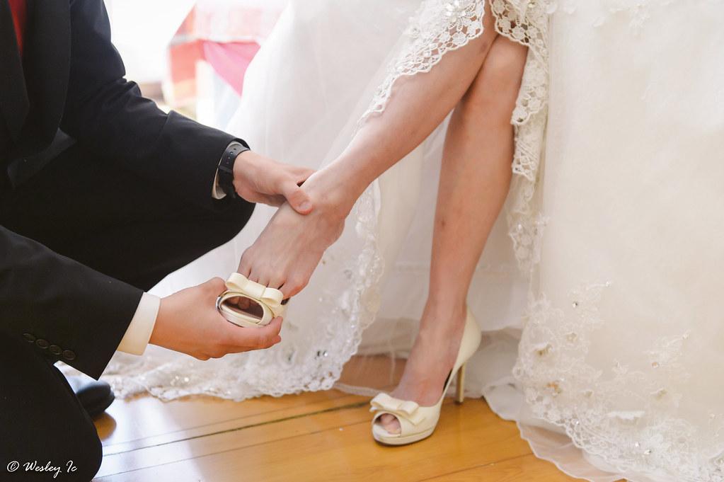 """""""婚攝,南投婚攝,婚攝wesley,婚禮紀錄,婚禮攝影""""'LOVE14569'"""