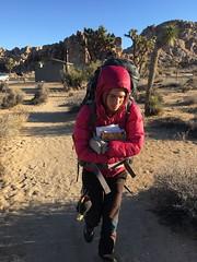 IMG_2465 (steph_abegg) Tags: 2016 california notmyphotos steph