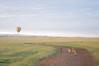 IMGP9775b (Micano2008) Tags: kenia africa pentax parquenacional masaimara mamifero leon pantheraleonubica globo jeep paisaje sabana