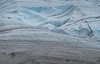"Estratificación glaciar - Root Glacier (Alaska, EE.UU.) - 01 (Banco de Imágenes Geológicas) Tags: ""geology imagesearth science imagesimage bank ""ciencias de la tierra"" geologi geología geológia geologie géologie geologija ġeoloġija ģeoloģija geology geoloogia gjeologji heolohiya jarðfræði jeoloji jiologia xeoloxía γεωλογία геалогія геология геологія daeareg địachất geolaíocht גאולוגיה געאָלאָגי "" جيولوجيا زمین شناسی ธรณีวิทยา 地質 地質学 geomorfología geomorphologie geomorphology geomorfologi géomorphologie geomorfologia ""yüzey bilimi"" ghiacciaio glace glaciar glaciarism glacier gleccser gletscher gletsjer geleira gelo buzul eis eldfjall ice landscape paisaje"