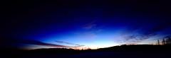 The Sun rise_2017_01_20_0011m1 (FarmerJohnn) Tags: sun rise sunrise kuu moon jupiter auringonnousu taivas sky morning aamutaivas taivaanranta pilvet clouds colors colorfull värikäs taivi winter january tammikuu suomi finland laukaa valkola anttospohja canon7d samyang358mmfisheyecsii canon 7d juhanianttonen