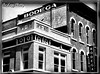 Aug 2009 - Bodega Hotel and Casino in downtown Deadwood during Sturgis rally (lazy_photog) Tags: lazy photog elliott photography bodega hotel deadwood south dakota black hills motorcycle rally white