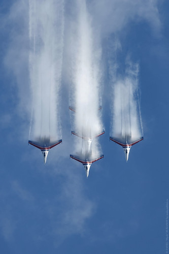 "Su-27 ""Russian knights"" aerobatic team Russian Air Force"