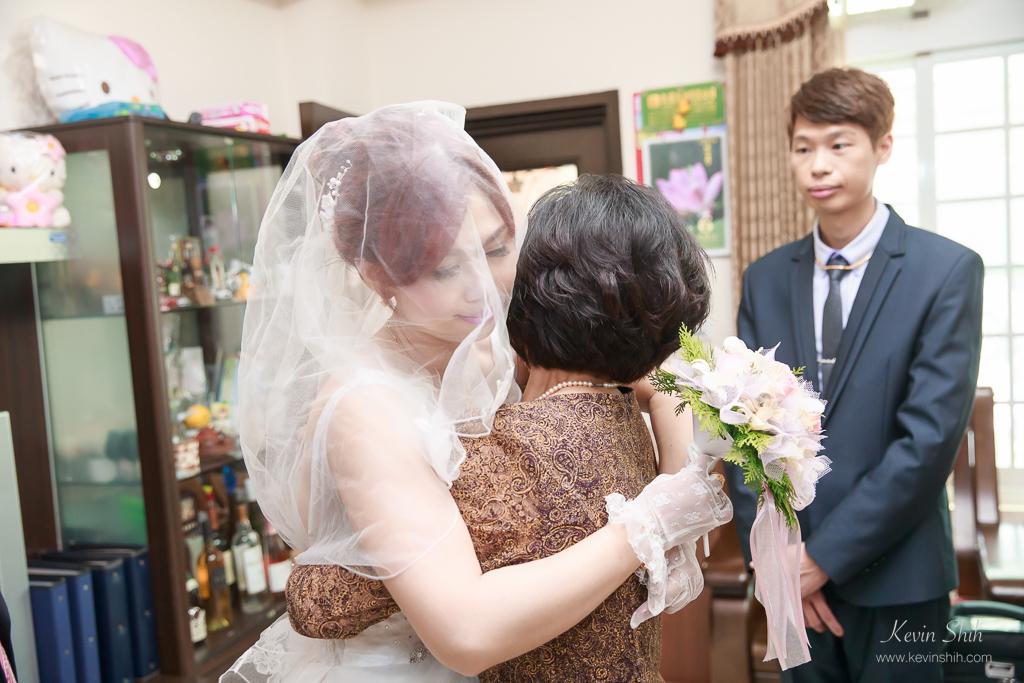 桃園婚攝推薦-迎娶儀式_061